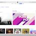 Apple lança iTunes 12.5.3 com correções e melhorias