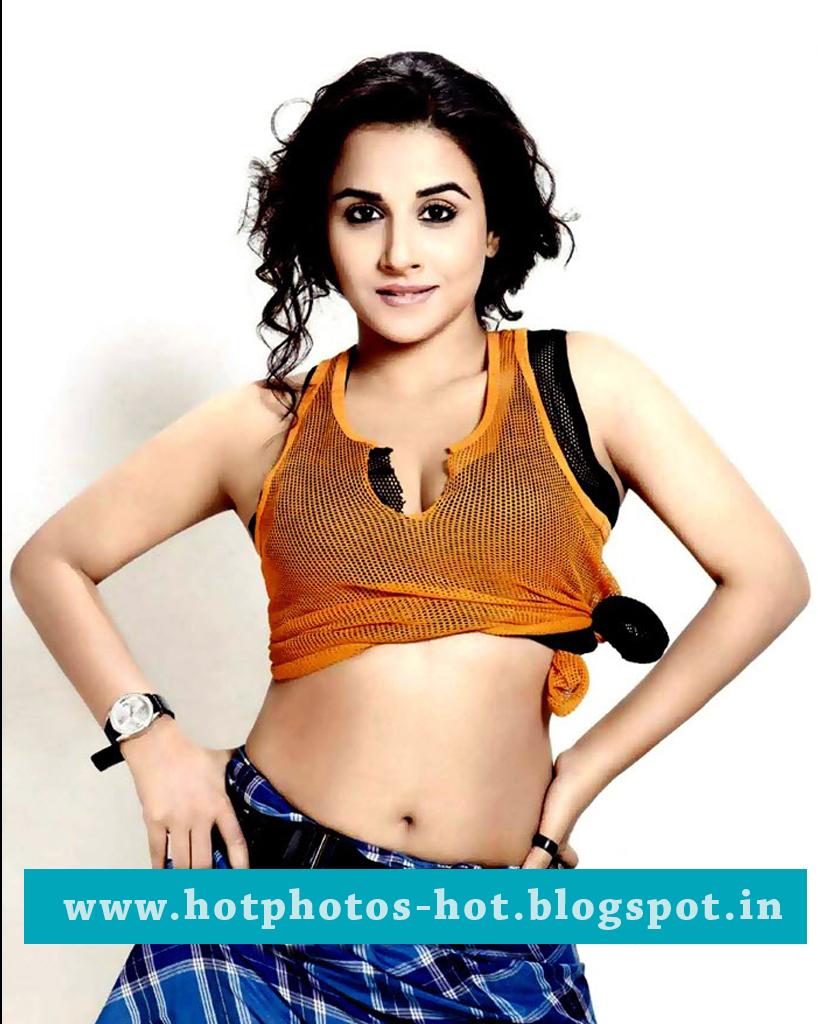 Vidhya Sexy Photos