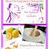 3 Alimentos para una Piel y Pelo Perfectos