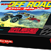 Super Off-Road: The Baja Review (SNES)