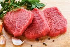 الإفراط في تناول اللحوم الحمراء قد يتسبب في انسداد الأمعاء