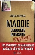 Madeleine McCann ~ The Forbidden Investigation (The Truth of the Lie)