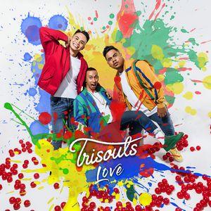 Trisouls - Love