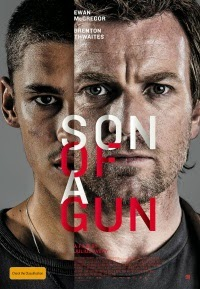 Son of a Gun 映画