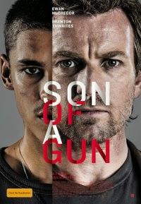 Son of a Gun Movie