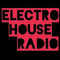 Electro House Radio