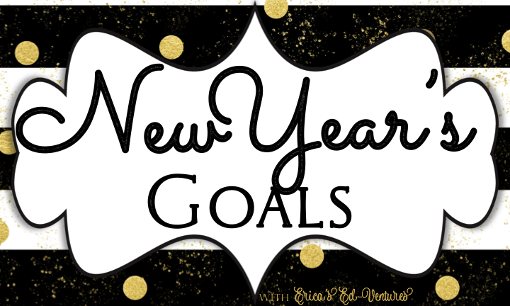 http://ericabohrer.blogspot.com/2015/01/new-years-resolutions-linky.html