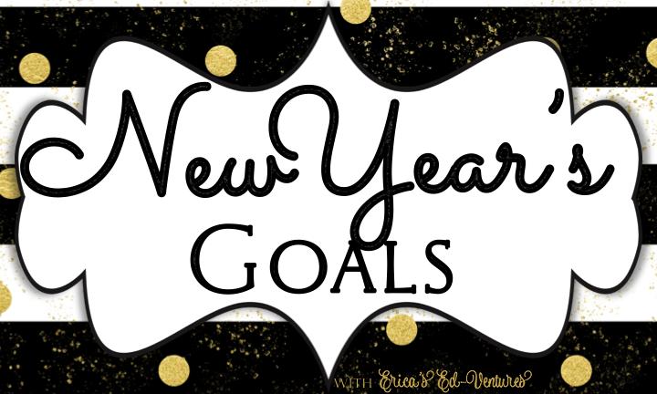 http://ericabohrer.blogspot.com/2015/01/new-years-resolutions-linky.html