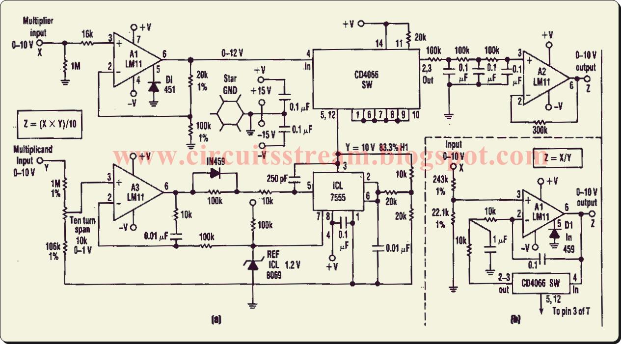 sony xperia c circuit diagram [ 1265 x 701 Pixel ]