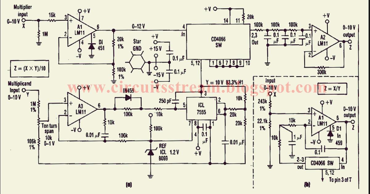 htc desire x circuit diagram example electrical wiring diagram u2022 rh cranejapan co