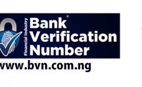 BVN-linked Bank Accounts Hit 37.2 Million