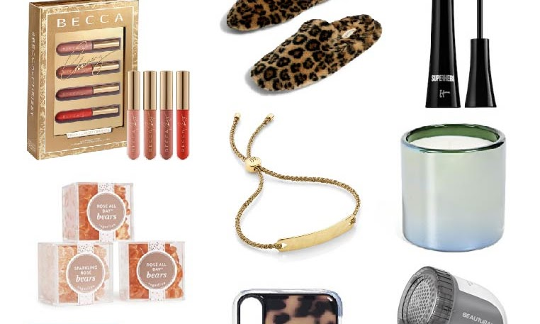 Stocking Stuffers Holiday Gift Guide