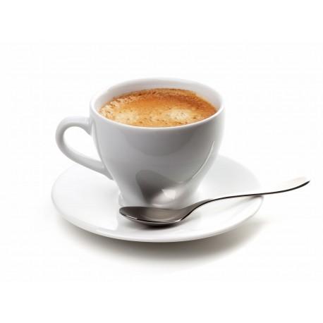 Café con leche cuesta hasta Bs. 1.200.000 en panaderías de Caracas