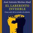 Reseña del libro El laberinto invisible