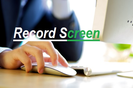Computer-Ki-Screen-Kaise-Record-Kare