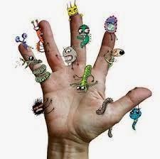 Resultado de imagen para microorganismos