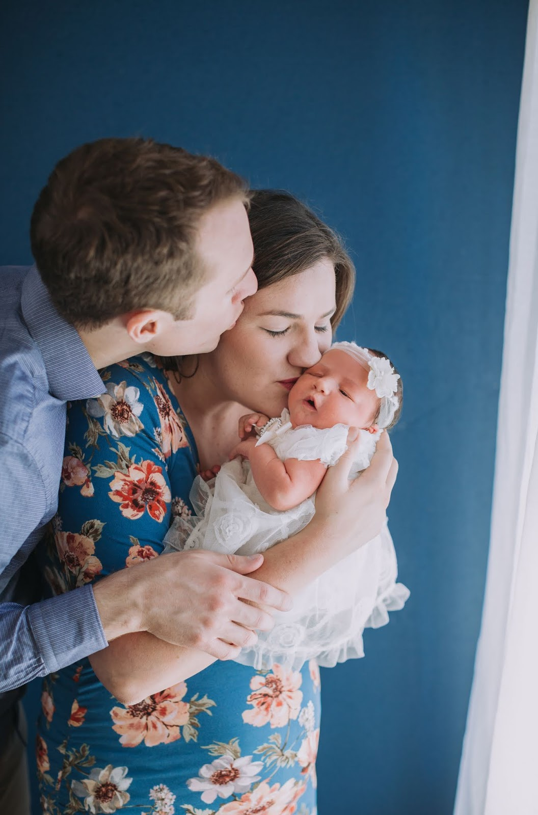 east bay newborn photographers