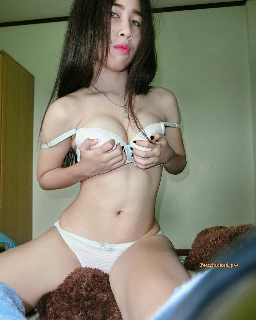 RMB xwDabt4 wm - 64 pics asian girl selfie nude show pussy 2020 HD
