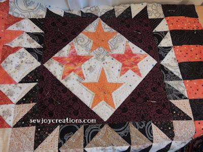 hw 1904 star block