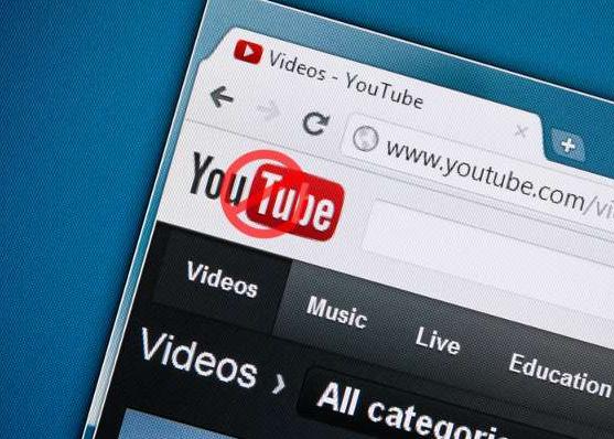 يوتيوب: تم إصلاح مشكلة تقنية تسببت بتعطيل يوتيوب