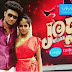 Mani and Felina are the winners of Jodi No1 Season 9 Grand Finale on Star Vijay TV
