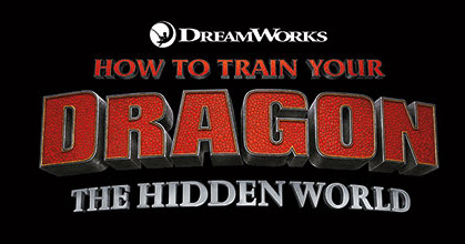 Los fans de HOW TO TRAIN YOUR DRAGON tendrán un vistazo exclusivo en @AnnecyFestival