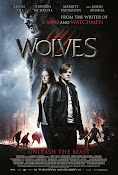 Wolves (2014) ()