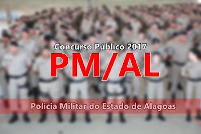 Apostila Polícia Militar de Alagoas 2017 - Soldado Combatente PM/AL