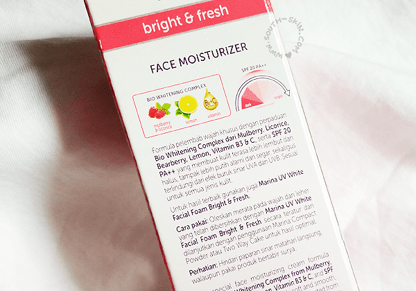 review-marina-bright-fresh-face-moisturizer-spf-20
