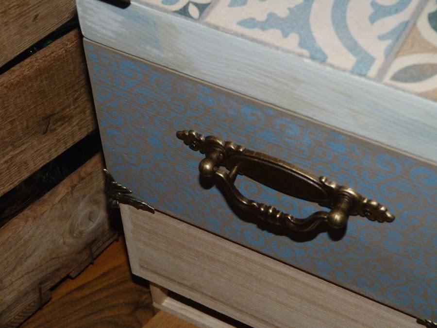 caja-madera-asas