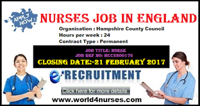 http://www.world4nurses.com/2017/02/nurses-job-in-england.html