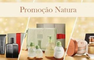 Cadastrar Promoção Natura 2018 Participar Nova Promoção