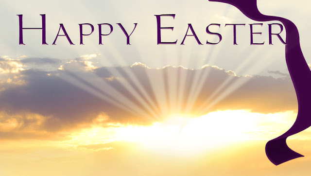 Easter Greetings - #200+ Easter Quotes, Greetings and Wishes