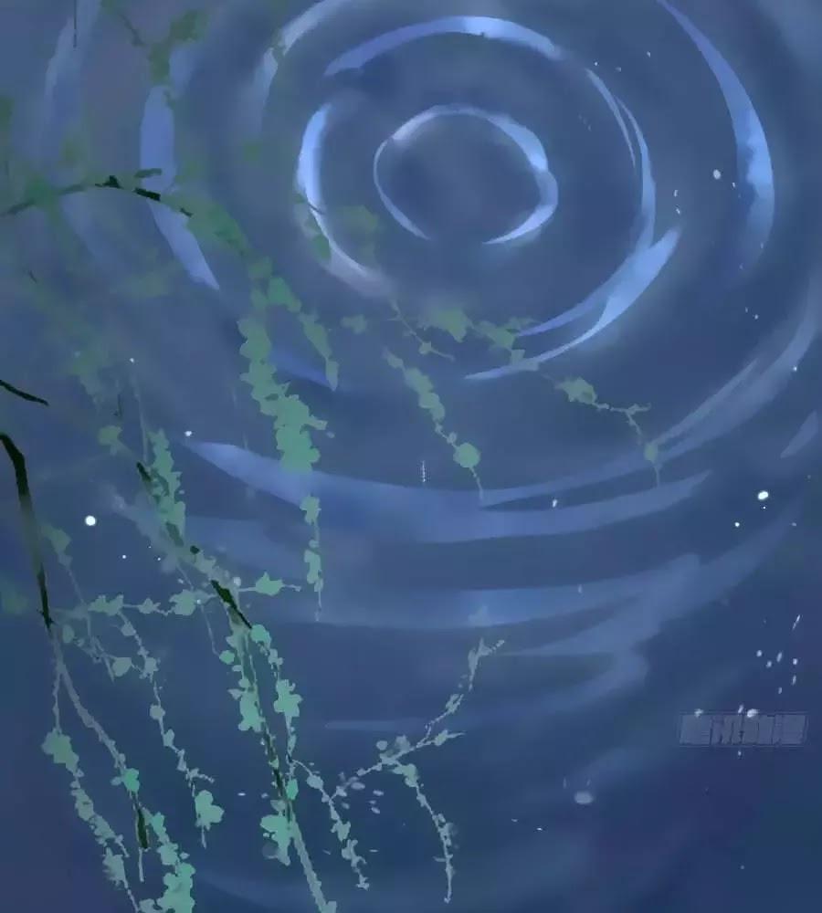 Vương Phi Kiêu Ngạo: Vương Gia Khó Tính Muốn Được Nuông Chiều Chap 68 Trang 2