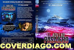 The ninth passenger - El noveno pasajero