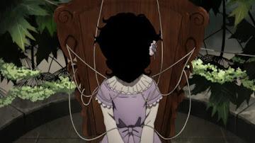 Shadows House Episode 7