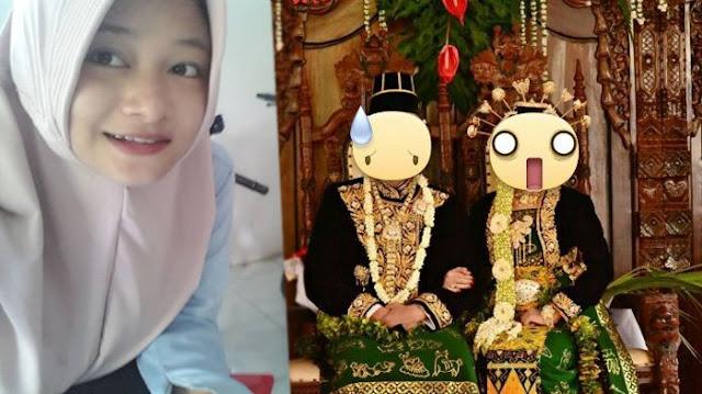 Curhatan Gadis Cantik yang Ditinggal Nikah Usai Pacaran 6 Tahun Ini Viral, Banjir Dukungan Netizen