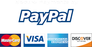 Most Secure Online Money Transfer Service PayPal