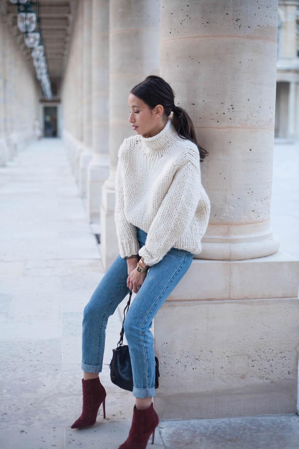Style Inspiration | Fashion