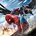 Spider-Man: De regreso a casa (2017)(Gratis)