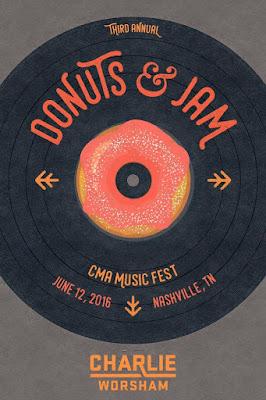https://www.eventbrite.com/e/charlie-worshams-donuts-jam-iii-tickets-25274128599?aff=efbnreg