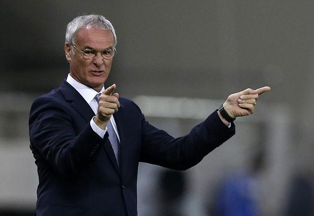Fulham Cetak Clean Sheet, Ranieri Siapkan Hadiah Spesial