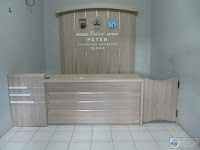 furniture semarang