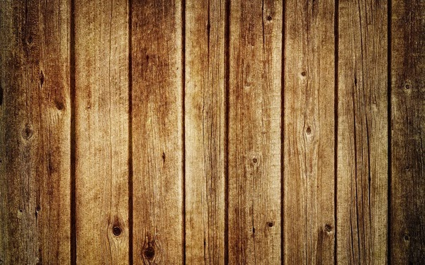 Wood Wall Wallpapers for Samsung Galaxy Note 3