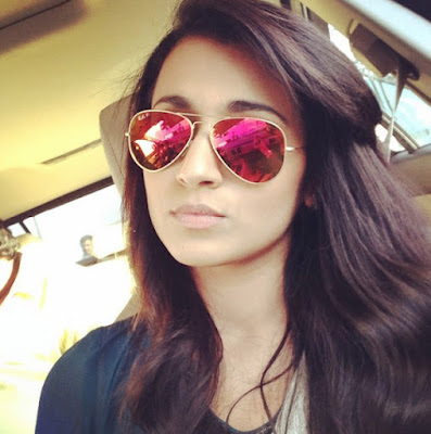 Sunglasses That Are In Trend This Year 2018 trisha