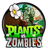 [TUTORIAL] Plants VS Zombies na Unity!  866c6790c7ffa6d5e6ad895d460af7cf