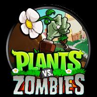 [TUTORIAL] Criando Plants Vs Zombies - parte 2  866c6790c7ffa6d5e6ad895d460af7cf