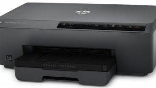 HP Officejet Pro 6230 ePrinter Driver Download