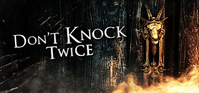 Dont Knock Twice-PLAZA