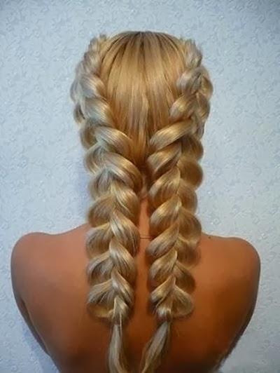 Enjoyable Jacquelynvanrixel Hairstyle Inspiration Daily Dogsangcom